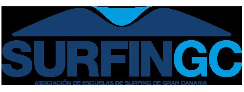 Surfingc