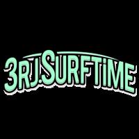 3RJ_Logo