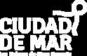 CIUDAD_2