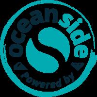 OCEANSIDE_Logo