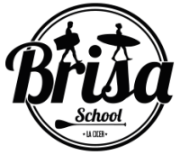 brisa-school